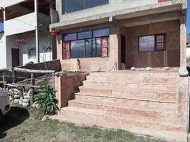 Alquilo casa en Tafi Del Valle Tucuman