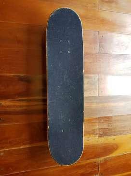 skate Salta San Lorenzo