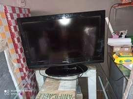 Vendo TV de 32 pulgadas Samsung