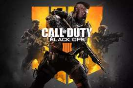 Cod black ops 4 digital