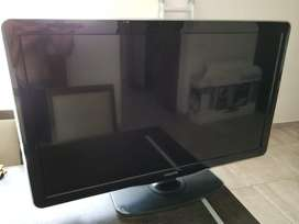 "TV LED PHILIPS 40"" FULL HD"