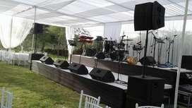 AGRUPACIÓN MUSICAL ORQUESTA PARA bodas matrimonios CUMPLEAÑOS eventos PIURA Y SULLANA