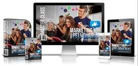Curso de marketing digital para peluquerias