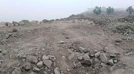 Traspaso O Cambio Terreno 105 M2 Carabay
