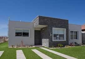 Arquitecto Diseño Planos $2.99 el m2 - Permiso de construcción - Subdivicion de Lotes - Construcción acabada $399 m2