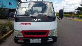 JMC 2013