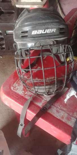 A la venta conjunto de hockey, se vende por separado si les interesa!!