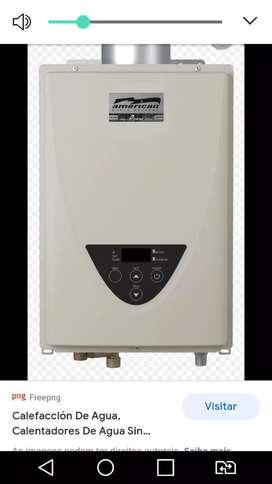 Instalación, Mantenimiento, Reparación Maestro, técnico, Calefacción a Gas,Calefacción a agua,  Calefacción eléctrica.