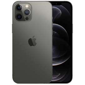 Iphone 12 pro max 2 meses de uso