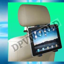 Soporte de auto para tablet universal para 10.1 Ipad LG GPad