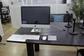 iMac   Intel Core I5   Ram 12 Gb