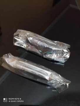 Oferta Microfonos Double Blade RoHs 2X1 (Humbucker en formato Single Coil)