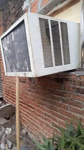 aire 4500 frigorias