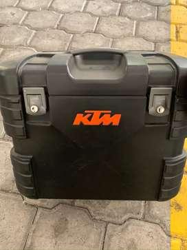 FLAMANTE KTM 990 ADVENTURE