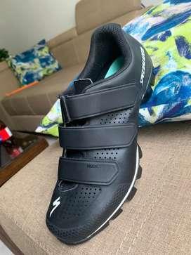 Zapatillas Specialized Dama