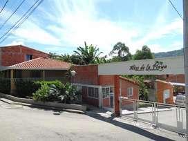 Vendo Lote Altos de La Playa - San Gil