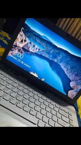 Laptop 10/10