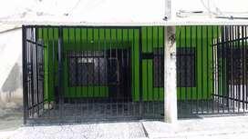 Se vende hermosa casa en el norte de la ciudad de Neiva