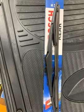 Pluma Posterior para Ix O Sportage R