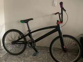 Bicicross Excelente estado año 2019