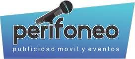 Perifoneo Medellin