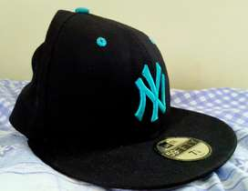 Oferta Gorra New Era Yankees Nueva York