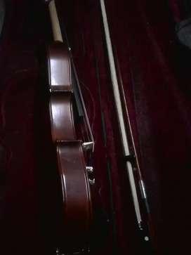 Violin stradella 3/4