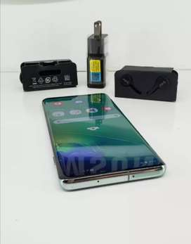 S10 Normal 128 Green