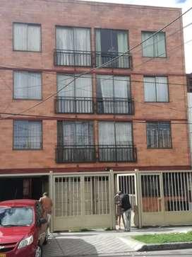 Vendo apartamento muy lindo en buen sector