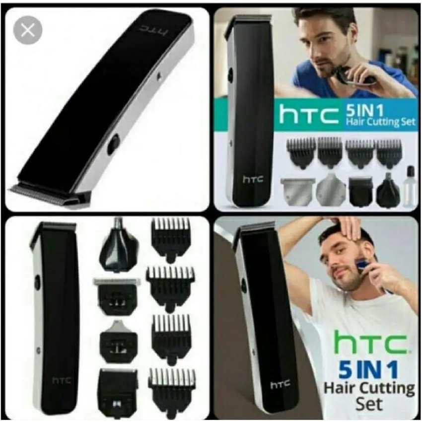 Maquina afeitar
