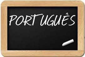 CLASES Y REFUERZOS DE PORTUGUES