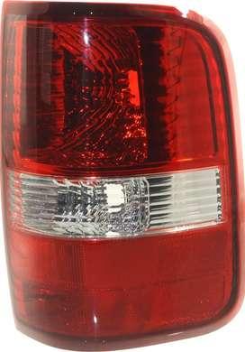 Guias de Ford f150 del2005 al 2007