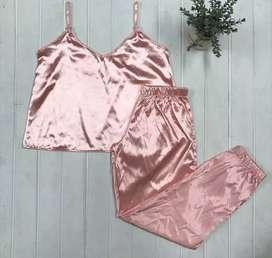 Pijama NUEVA