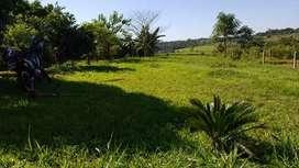 Terreno en barrio Serfas (Leandro N. Alem)
