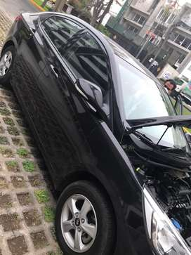 Hyunday accent 2020. Lm 11,500