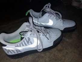 Zapatos ForOne Originales