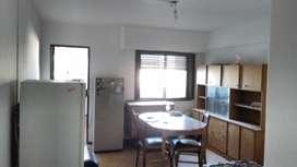 Venta - Vieytes 351 - 2 dormitorios
