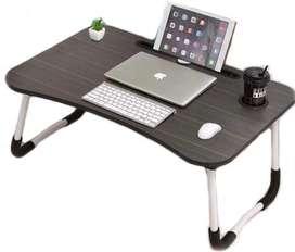 Mesas plegables para laptop