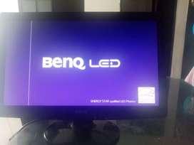 Monitor Beng GL930
