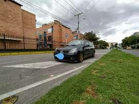 Vendo hermoso Renault Clio RS
