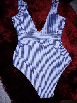 Vestidos de baño Promoción combo