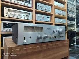 Amplificador Technics Japan  modelo su - 2500