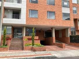 Apartamento en venta Contador 2 habitaciones estudio