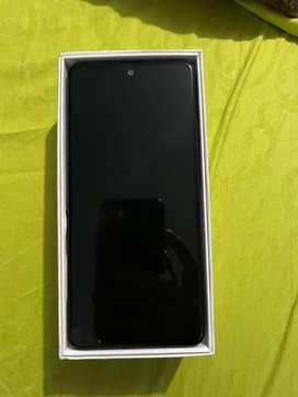 Vendo Samsung Galaxy A51