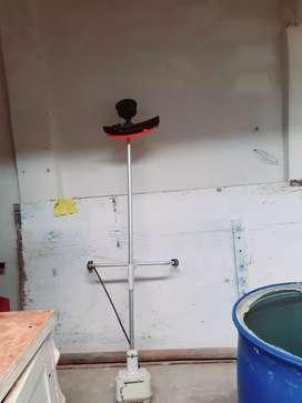 Vendo maquina podadora de cortar grass