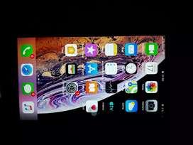 Iphone 6 plus 16gb libre de todo