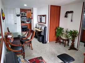 Apartamento full acabados surcos de pangola