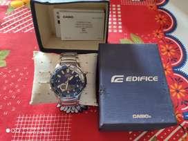 Reloj Casio marine gear original