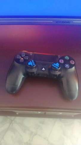 Play 4 ala venta