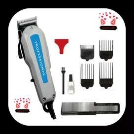 Kit maquina de peluquería